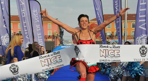 Female finisher 490x270