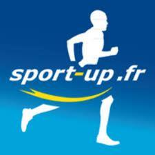 Logo sport up