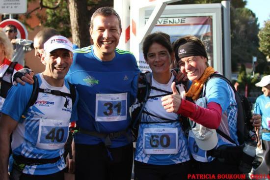 Trail d eze 9 03 14
